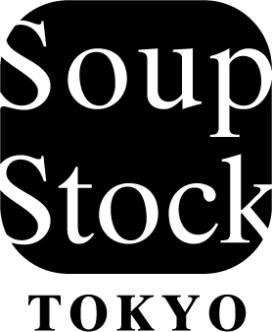 Soup Stock Tokyo(スープストックトーキョー)